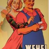 Тату приколы: зарплата для жены