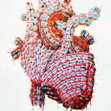 Эскизы сердца — 6 фото