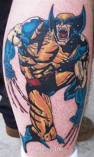 фото татуировок (36)