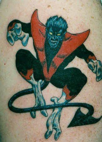фото татуировок (30)