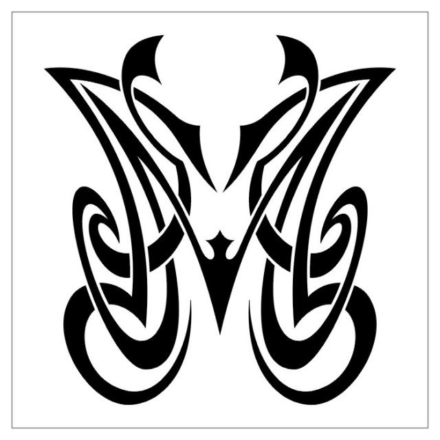 эскизы татуировки (25)