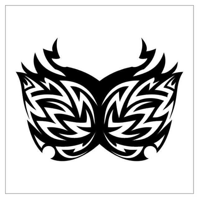 эскизы татуировки (22)
