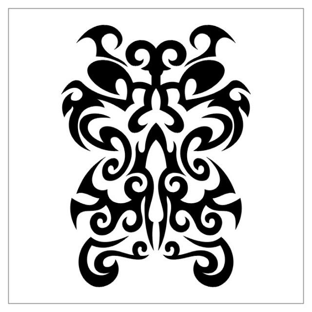 эскизы татуировки (21)