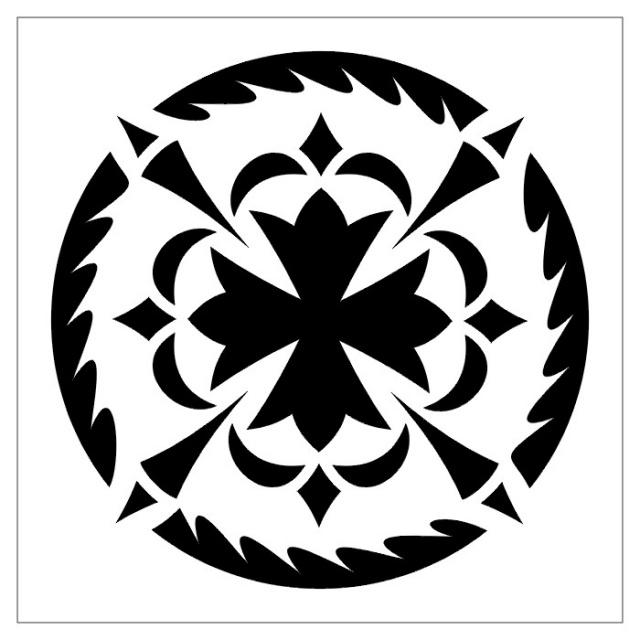 эскизы татуировки (7)