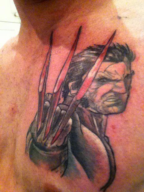 фото татуировок (28)
