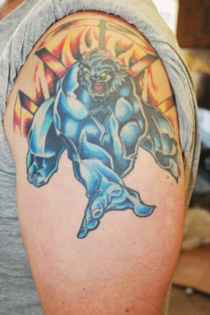 фото татуировок (24)