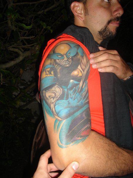 фото татуировок (23)