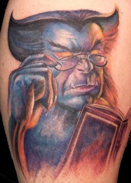 фото татуировок (19)