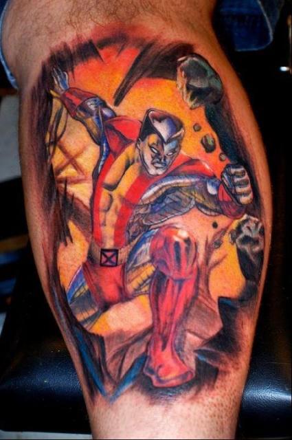 фото татуировок (18)