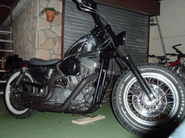 Брендирование автомобилей и мотоциклов (2)