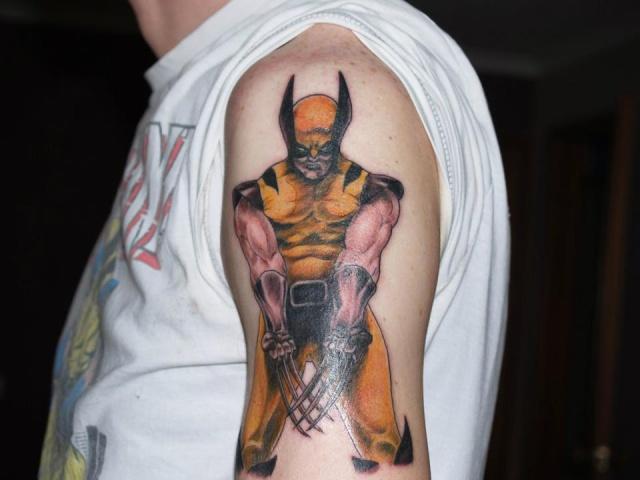 фото татуировок (13)