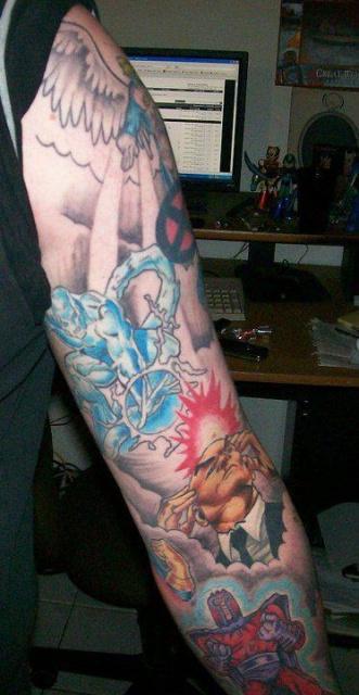 фото татуировок (12)