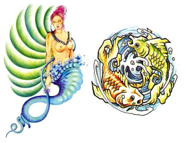 татуировки 2012 (11)