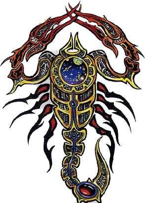 татуировки 2012 (16)