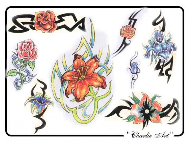 татуировки 2012 (14)