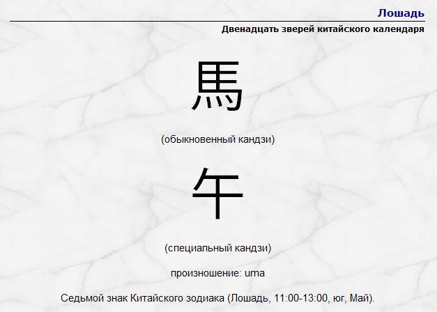 Надписи тату с переводом