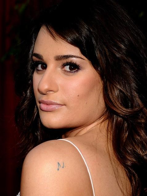 татуировки звезд (13)