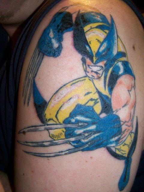 фото татуировок (11)