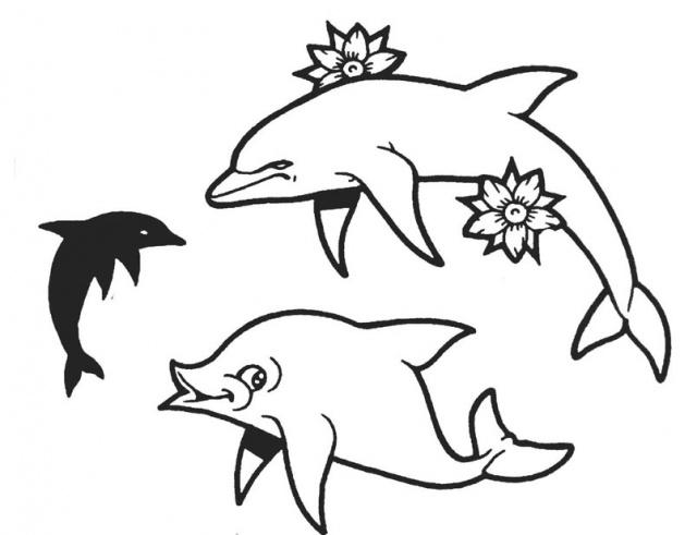 татуировки рыбы (16)