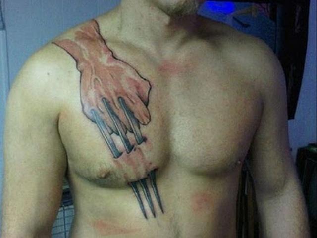 фото татуировок (10)