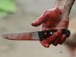 убийство из-за татуировки
