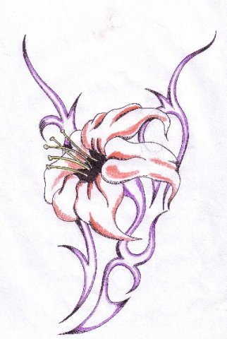 Осень раскраска природа питерский