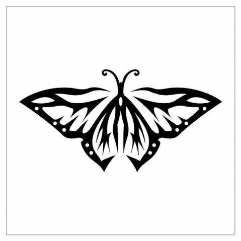 татуировки эскизы (7)