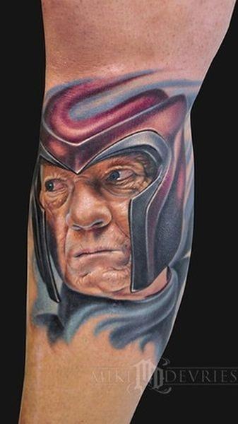 фото татуировок (7)