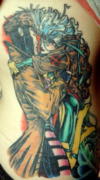 фото татуировок (3)