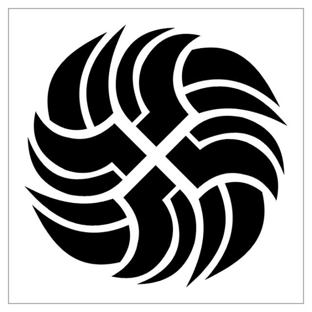 татуировки эскизы трайбл (11)