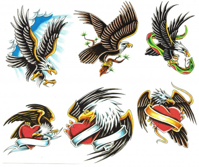 татуировки подарки на день святого валентина (47)
