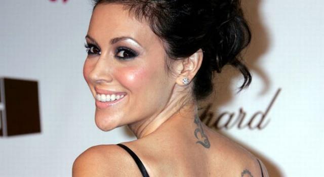 татуировки знаменитостей (7)
