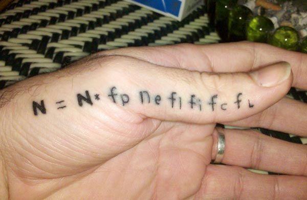 Оригинальные татуировки приколы (28)