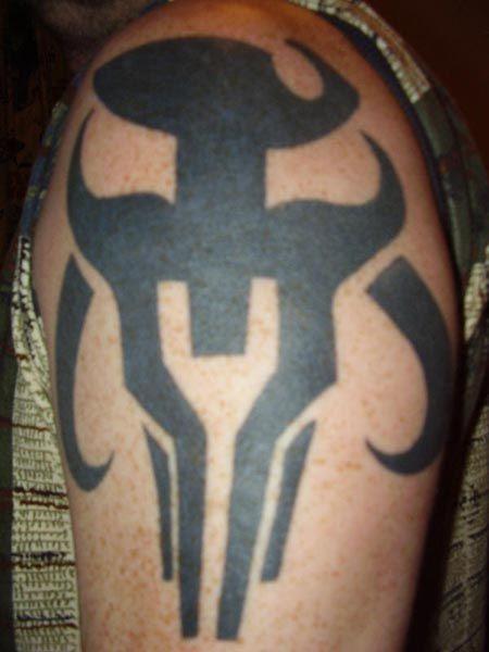 Оригинальные татуировки приколы (23)