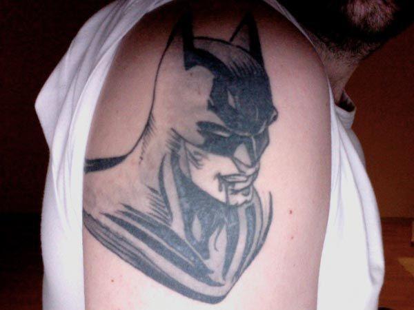 Оригинальные татуировки приколы (22)