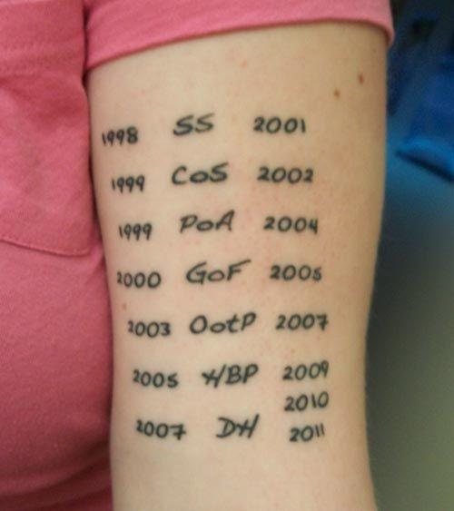 Оригинальные татуировки приколы (11)