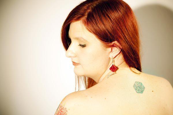 Оригинальные татуировки приколы (4)