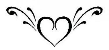 татуировки подарки на день святого валентина (4)