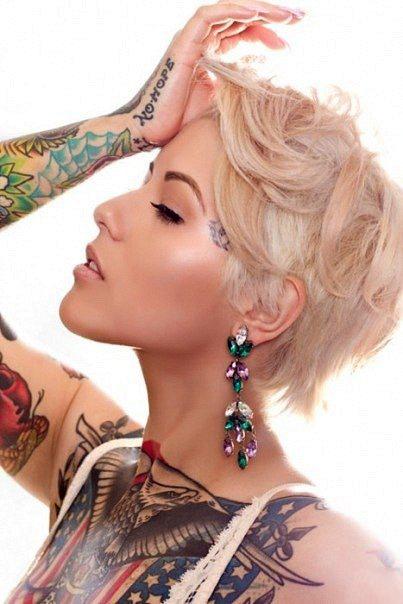 женские татуировки (13)