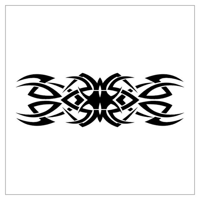Эскизы татуировки (3)