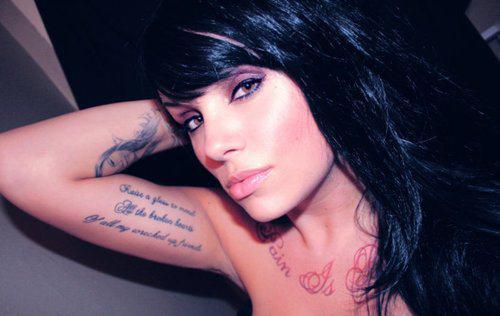 девушки и татуировки для них (21)
