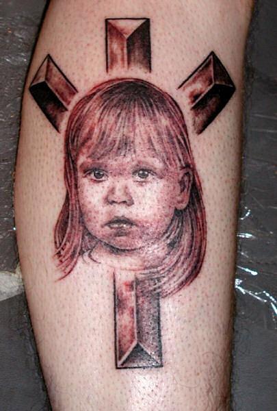 руны татуировки (16)