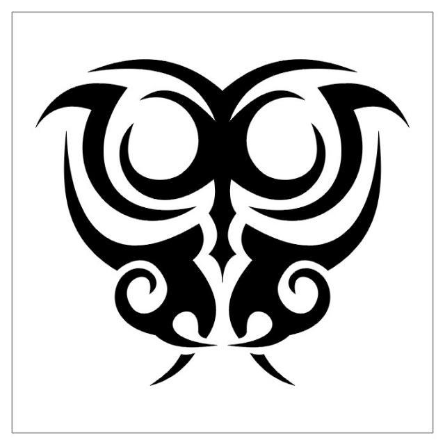 Эскиз черно белый (29)