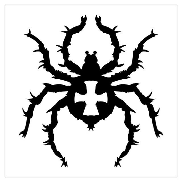 Эскиз черно белый (8)