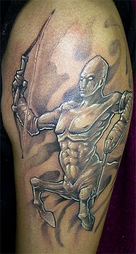 татуировки зодиака (26)