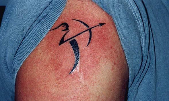 татуировки зодиака (1)