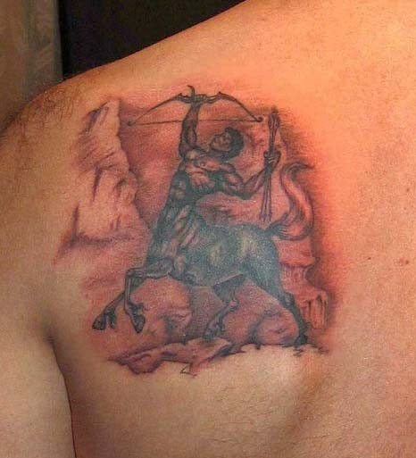 татуировки зодиака (12)