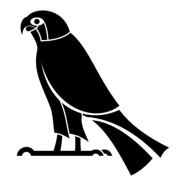 татуировки птицы (20)