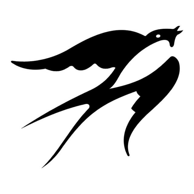 татуировки птицы (25)