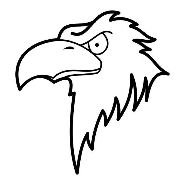 татуировки птицы (24)